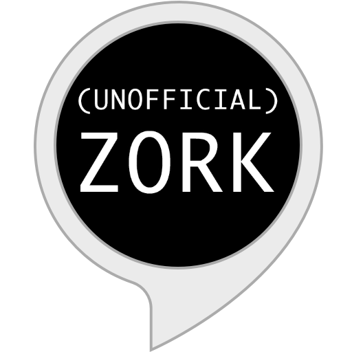 Amazon com: Zork (unofficial fan version): Alexa Skills