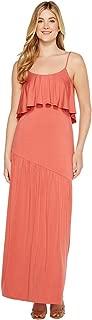 product image for Rachel Pally Women's Goldee Dress