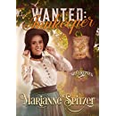 Wanted: Innkeeper: Silverpines Series (Book 6)
