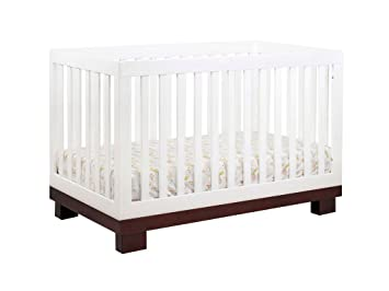 baby dresser kids convertible furniture babyletto n eero crib cribs drawer