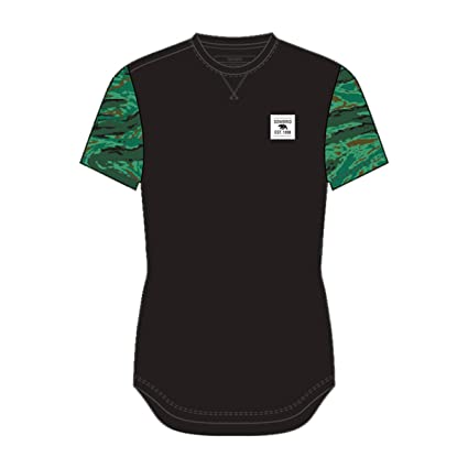 6667ded9a Amazon.com   Sombrio 2017 Women s Valley Short Sleeve Cycling Jersey ...