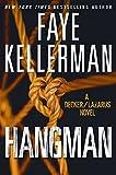Hangman, Faye Kellerman, 0061702560