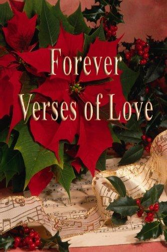 Forever Verses Of Love