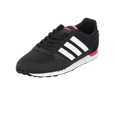 zapatos deportivos adidas amazon