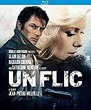 Un Flic (Special Edition) aka Dirty Money [Blu-ray]
