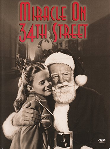 Miracle on 34th Street - Street On State Macy