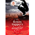 The Demon Trapper's Daughter: A Demon Trappers Novel