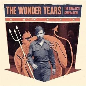 The Greatest Generation [2 LP]