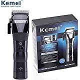 Men's Electric Powerful Cordless Styling Tools Hair Clipper Trimmer Cutting Machine Haircut Trimming
