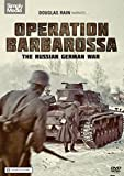 Operation Barbarossa: the Russ