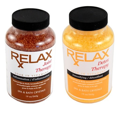 joint-detox-rx-aroma-therapy-hottub-spa-jetted-bath-crystals-19-oz-bottles-natural-vitamins-salts-mi