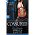 Consumed (Dark Protectors Book 4)