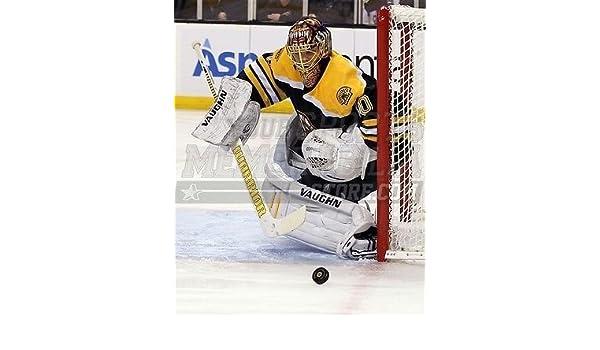 Amazon.com  Tuukka Rask Boston Bruins Goalie photo 8x10 11x14 16x20 1887 -  Size 16x20  Sports Collectibles 9ffccd2fa