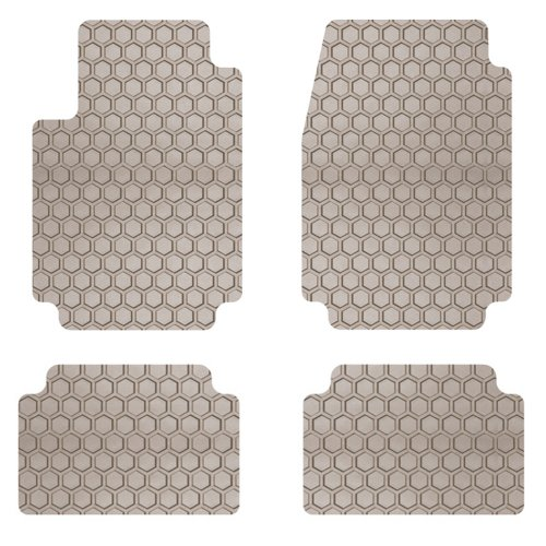 intro-tech-hexomat-front-and-second-row-custom-floor-mats-for-select-buick-la-crosse-models-rubber-l