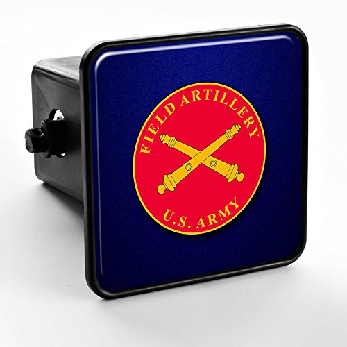 army receiver hitch cover - 5
