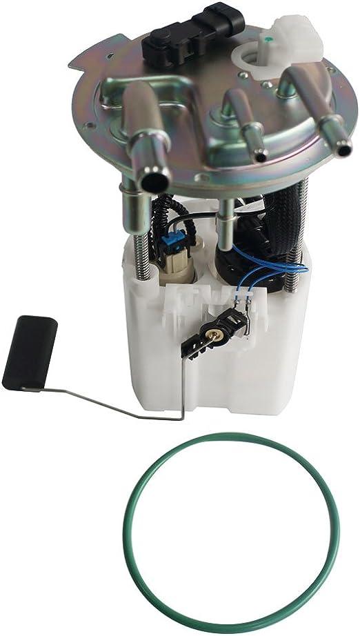 For Cadillac Escalade Chevrolet Tahoe GMC Yukon Fuel Pump Module Assy FG1054
