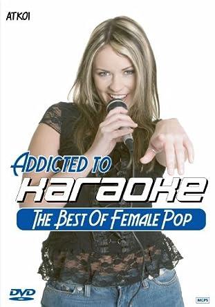 Best songs to sing karaoke female