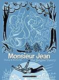 """""""Monsieur Jean - The Singles Theory"""" av Philippe Dupuy"""