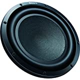 Sony GS Series XSGSW121 12-Inch SVC Subwoofer