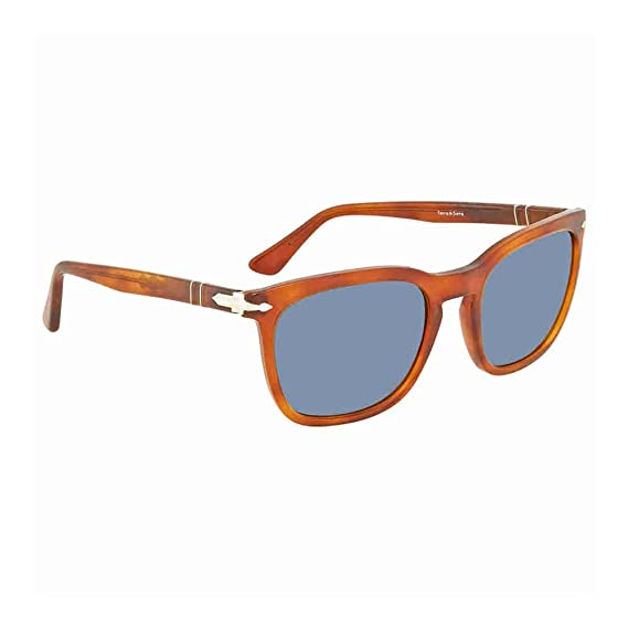 570babf1b5643 Persol Men s 0Po3193S 96 56 55 Sunglasses