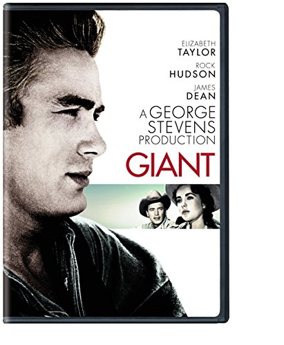 giant-special-edition