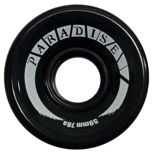 59mm wheels - 7