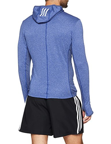Uomo Pantaloncino Mysink Rs M Adidas x1q6wSaw