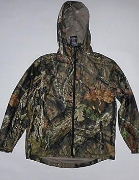EI y ILI exterior resistentes al agua para hombre Chaqueta polar Soft Shell de camuflaje para abrigos de caza pesca Talla:xxxl-for men: Amazon.es: Deportes ...