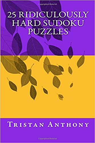 🔵 Les bøker online gratis nedlasting full bok 25