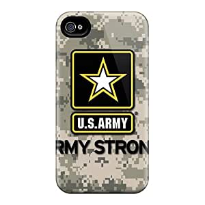 New Cute Funny Army Cases Covers/ Iphone 6plus Cases Covers
