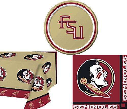 Florida State Seminoles Cloths - 7