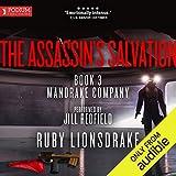 The Assassin's Salvation: Mandrake Company, Book 3