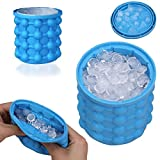 Ice Cube Makers - Best Reviews Guide