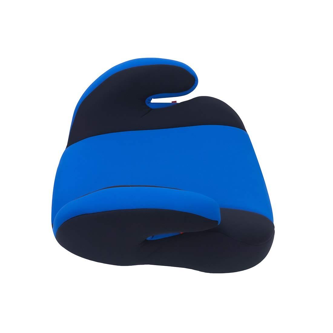 Blu Petex 44430905 Rialzo per seggiolino Maja colore