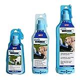 Ethical Pet Handi-Drink 17-Ounce Regular Pet Waterer