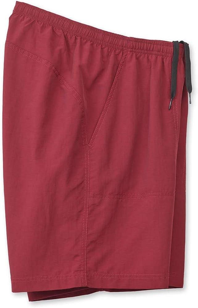 Kavu River Short - Pantalón Corto para Hombre: Amazon.es: Deportes ...