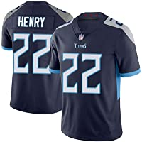 V/êtements de Sport Football am/éricain Les Vikings du Minnesota CompetitionTraining V/êtements Rugby Jersey T-Shirt Lvlo # 33 Dalvin Cook