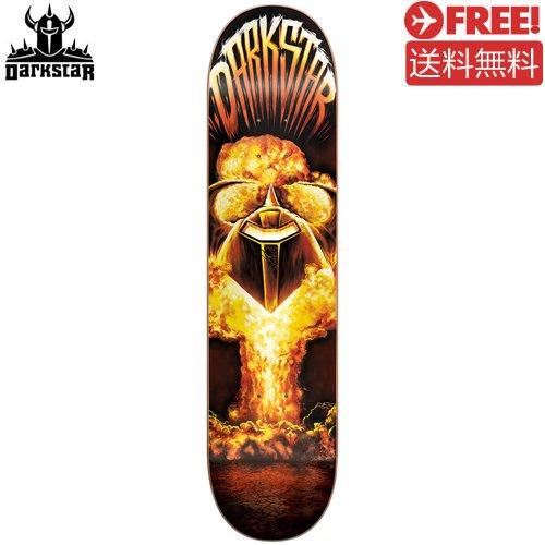 カウンターパートコンテスト価格DARKSTAR デッキ ダークスター スケートボード 仕様:SLシリーズ [並行輸入品]