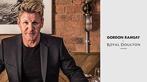 Gordon Ramsay by Royal Doulton 14-Piece Knife Block Set by Gordon Ramsay (Image #3)