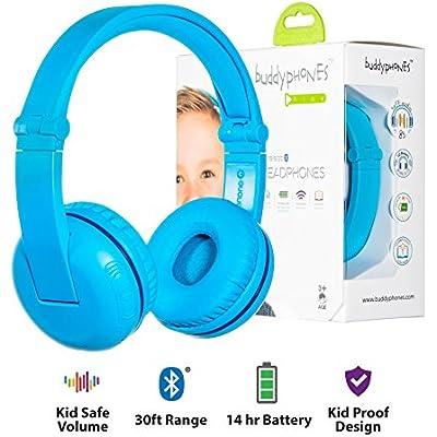 wireless-bluetooth-headphones-for