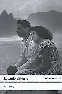 Amares par Galeano