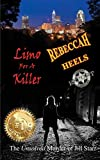The Bounty Hunter Report: Limo for a Killer (Volume 1): more info