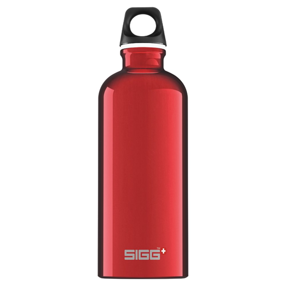 Sigg | POPSUGAR Fitness