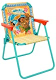 Moana Patio Chair Review and Comparison