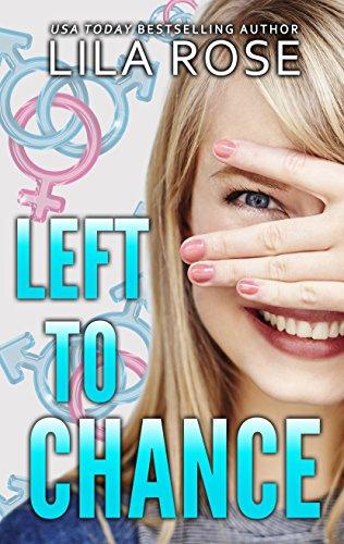 ity Love Book 1) ()