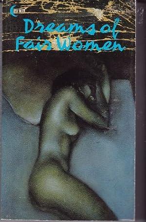 book cover of Dreams of Fair Women