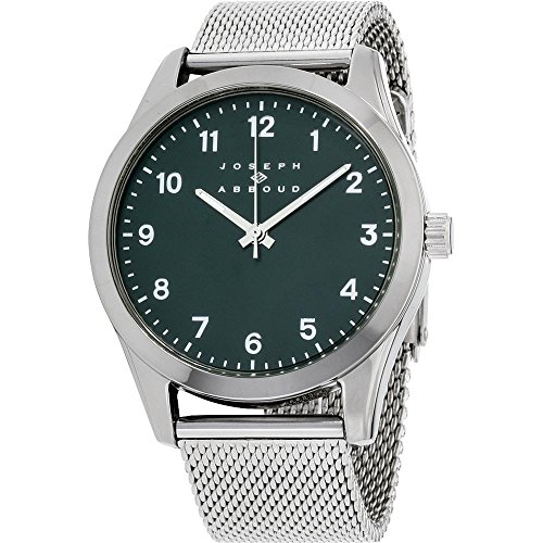 Joseph Abboud Men's Watch - JA3202S648-204