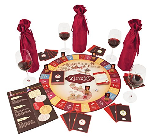 Zinzig-Wine-Tasting-And-Trivia-Board-Game-by-True