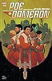 Star Wars: Poe Dameron (2016-) #19
