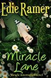Miracle Lane, Edie Ramer, 1939328039